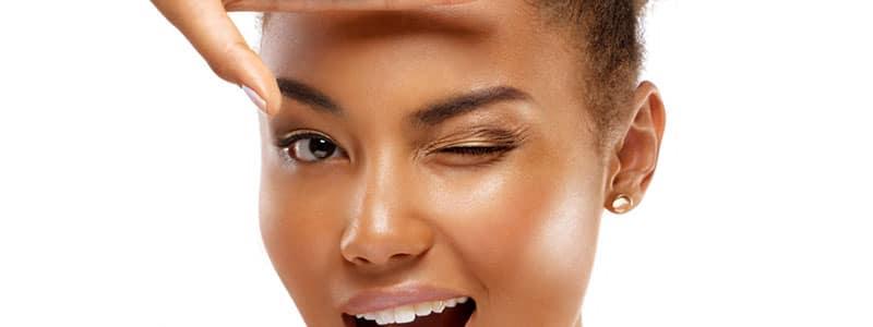 huid1-header
