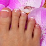 pedicure-behandeling_01-1